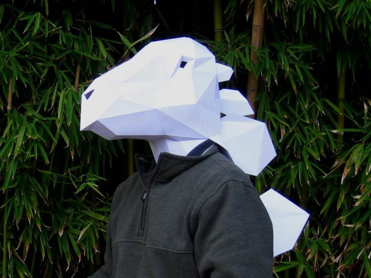 In line with the