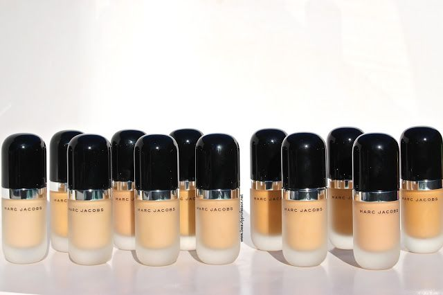 Happy September, lovelies! Last month, I reviewed the