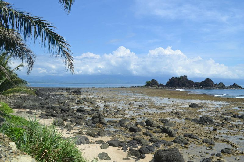 Have you been to the 81 provinces of the Philippines or have you been dreaming of visiting each of these interesting tourist spots? The Philippine Archipelago is a land of wonders and no island is ...